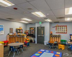 Kindergarden_Classroom_002