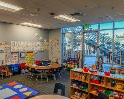 Kindergarden_Classroom_004