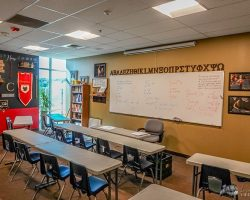 Language_Classroom_001
