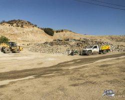 quarry_0013