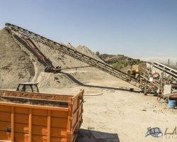 quarry_0020