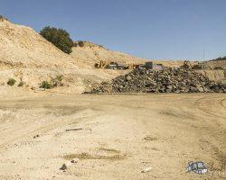 quarry_0021