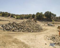 quarry_0023