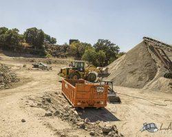 quarry_0024