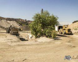 quarry_0029
