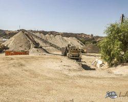 quarry_0030