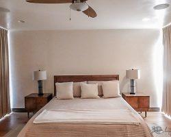 Bedrooms_005