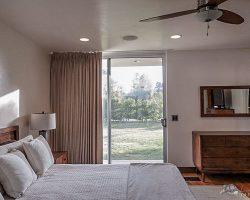 Bedrooms_010