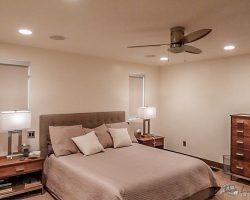 Bedrooms_025