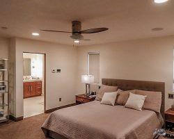 Bedrooms_026