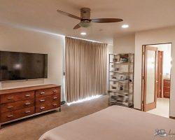 Bedrooms_027