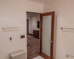 Bedrooms_033