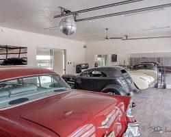 Garage_007