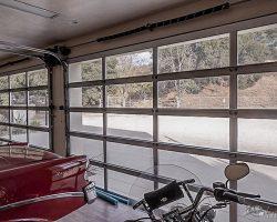 Garage_009