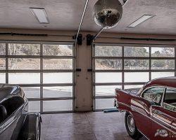 Garage_010