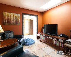 interior_0011