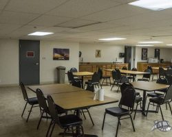 breakroom_gameroom_0005