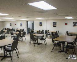 breakroom_gameroom_0008