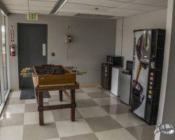 breakroom_gameroom_0020