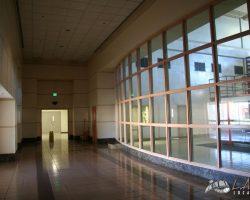 breakroom_gameroom_0038