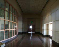 breakroom_gameroom_0039