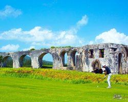Aqueduct_001