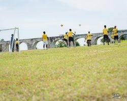 Aqueduct_006