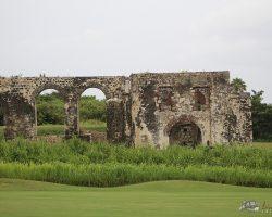 Aqueduct_008