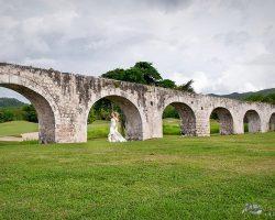 Aqueduct_009