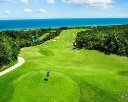 WW Golf Course_002