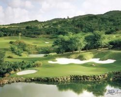 WW Golf Course_004