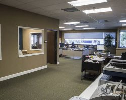 offices_0028
