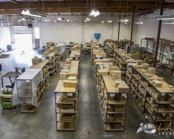 warehouses_0010