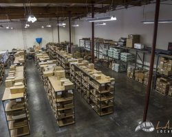 warehouses_0012