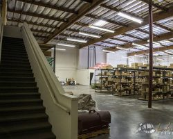 warehouses_0014