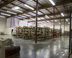warehouses_0015