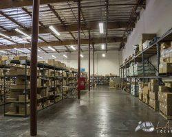 warehouses_0016