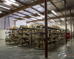 warehouses_0017