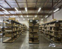 warehouses_0018
