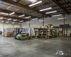 warehouses_0019