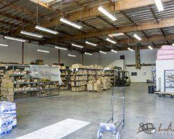 warehouses_0021