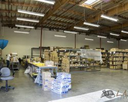 warehouses_0022