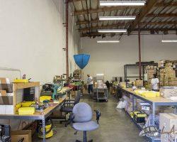 warehouses_0023