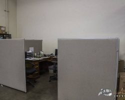 warehouses_0030