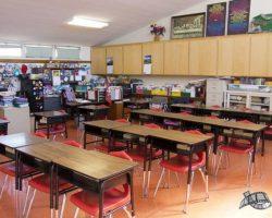 elementary_classrooms_0002