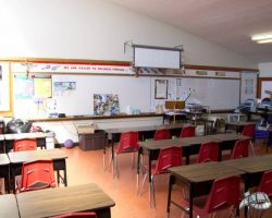 elementary_classrooms_0004