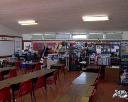 elementary_classrooms_0005