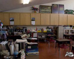 elementary_classrooms_0008