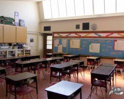 elementary_classrooms_0009