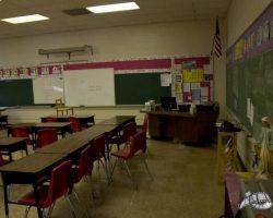 elementary_classrooms_0012